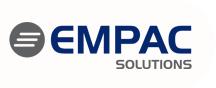 EMPAC Solutions